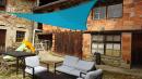 Maison 116 m² Viscomtat  5 pièces