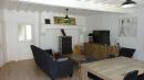 Maison  Viscomtat  5 pièces 116 m²