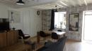 Viscomtat   116 m² Maison 5 pièces