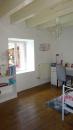 116 m² 5 pièces Maison Viscomtat