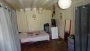 116 m²  5 pièces Viscomtat  Maison