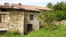 Maison 5 pièces 116 m² Viscomtat