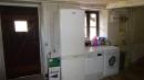 Viscomtat  5 pièces 116 m²  Maison