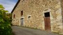 5 pièces  116 m² Maison Viscomtat