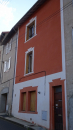 House  Thiers  78 m² 3 rooms