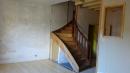 Maison 78 m² Thiers  4 pièces