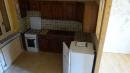 Maison 78 m² 3 pièces Thiers