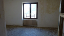 House  Thiers  3 rooms 78 m²