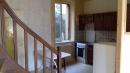 Thiers  78 m²  Maison 4 pièces