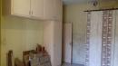 4 pièces 78 m² Maison Thiers