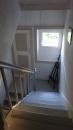 Maison  La Monnerie-le Montel  5 pièces 86 m²