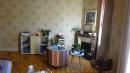86 m² Maison La Monnerie-le Montel  5 pièces
