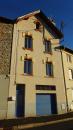 5 pièces Maison  86 m² La Monnerie-le Montel