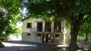 Maison 123 m² 5 pièces Peschadoires