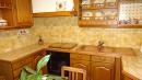 123 m² Peschadoires  5 pièces Maison