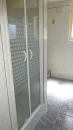 5 pièces Maison Peschadoires  123 m²