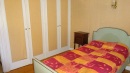 123 m² 5 pièces Peschadoires   Maison
