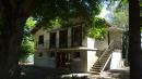 Peschadoires  5 pièces 115 m²  Maison