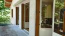 115 m² Maison  5 pièces Peschadoires