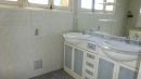 Maison 5 pièces Peschadoires  115 m²