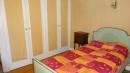 Maison Peschadoires   115 m² 5 pièces