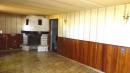 5 pièces  Maison Peschadoires  115 m²