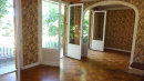 115 m² Peschadoires  5 pièces Maison