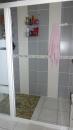 Thiers THIERS BAS 113 m² Maison 6 pièces