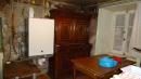Maison  La Monnerie-le Montel  6 pièces 100 m²