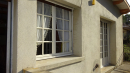 Maison 6 pièces 100 m² La Monnerie-le Montel