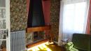 100 m²  6 pièces Maison La Monnerie-le Montel