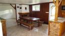 Maison 152 m² Thiers THIERS BAS 6 pièces