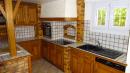 Maison  Thiers THIERS BAS 152 m² 6 pièces