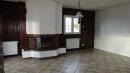 6 pièces Maison Thiers THIERS BAS 152 m²