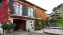 6 pièces 152 m²  Maison Thiers THIERS BAS