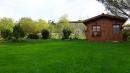 6 pièces Thiers THIERS BAS  152 m² Maison