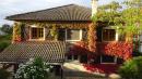 152 m² Thiers THIERS BAS 6 pièces Maison