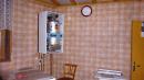 Maison Palladuc  60 m² 4 pièces