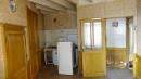 Palladuc   4 pièces 60 m² Maison
