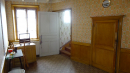 60 m²  Palladuc  Maison 4 pièces