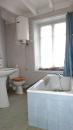 60 m²  4 pièces Palladuc  Maison