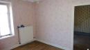 60 m² Maison 4 pièces Palladuc