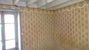 Palladuc  60 m² 4 pièces Maison