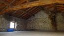 60 m² 4 pièces Maison Palladuc