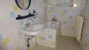 Maison 82 m² 5 pièces Thiers