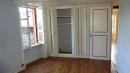Maison avec 2 garages + atelier