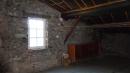 Maison 5 pièces 82 m² Thiers