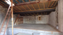 82 m² House  5 rooms Thiers