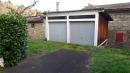 Maison Thiers  82 m²  5 pièces
