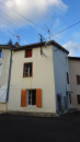 5 rooms Thiers  82 m²  House